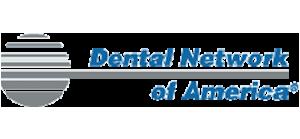 dnoa-insurance-logo