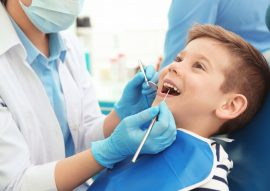 pediatric-dental